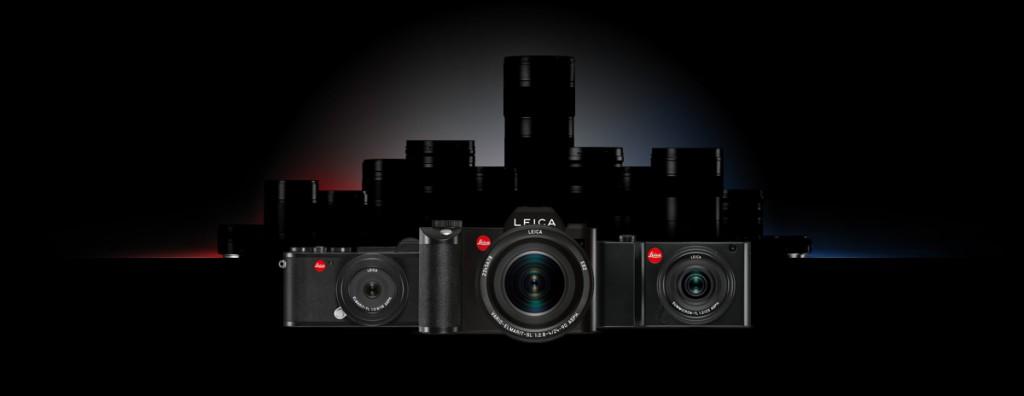 LMount-Skyline-Leica-crop