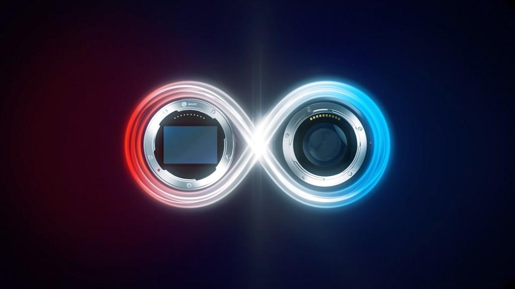 Leica_Keyvisual_1080_LOOP-firstframe2