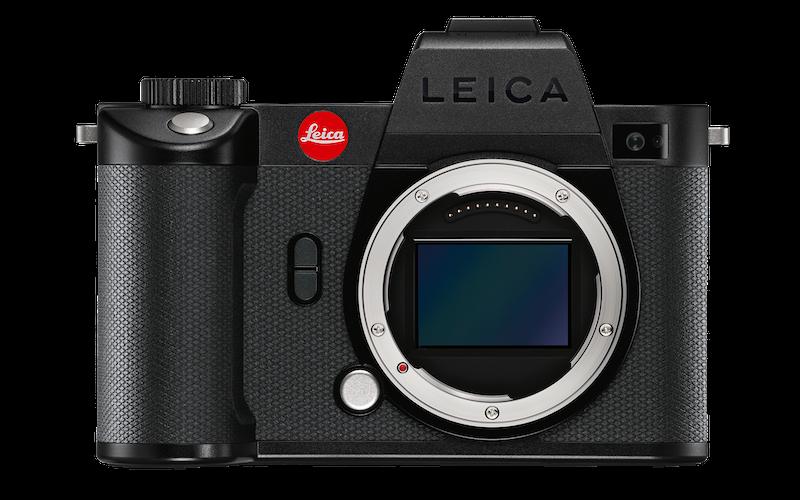 Leica_SL2-S