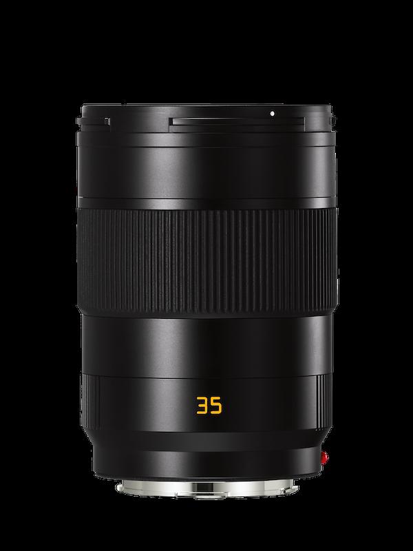 Leica_APO-Summicron-SL_2_35