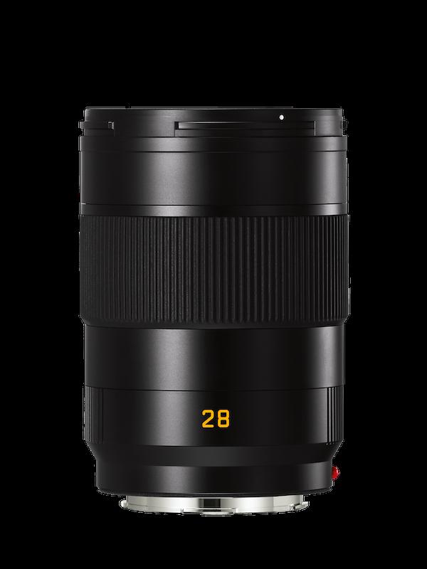 Leica_APO-Summicron-SL_2_28